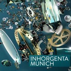 Inhorgenta 2015