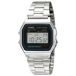 6002dc197f3b Relojes Casio de venta al por mayor - Tonewatch