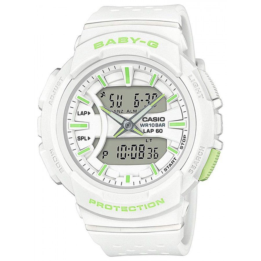 Casio BGA-240-7A2