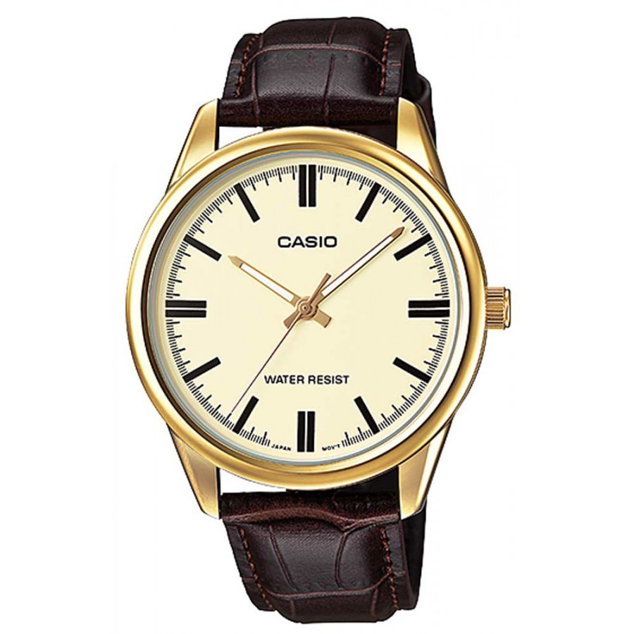 Casio MTP-V005GL-9A