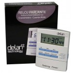 Delan Technology DT-503