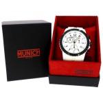 MUNICH MU-101-7A