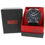 MUNICH MU-141-1C