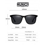 Gafas Munich MUG-1005-2