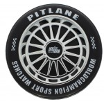 PitLane PL-1005-4